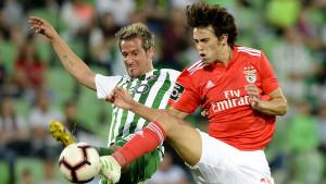 Bivši igrač Reala ne može potpisati za Porto: Pljuvao je i vrijeđao naš klub!