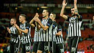 Sve spremno za nastavak prvenstva u Srbiji, Partizan slavio u generalci