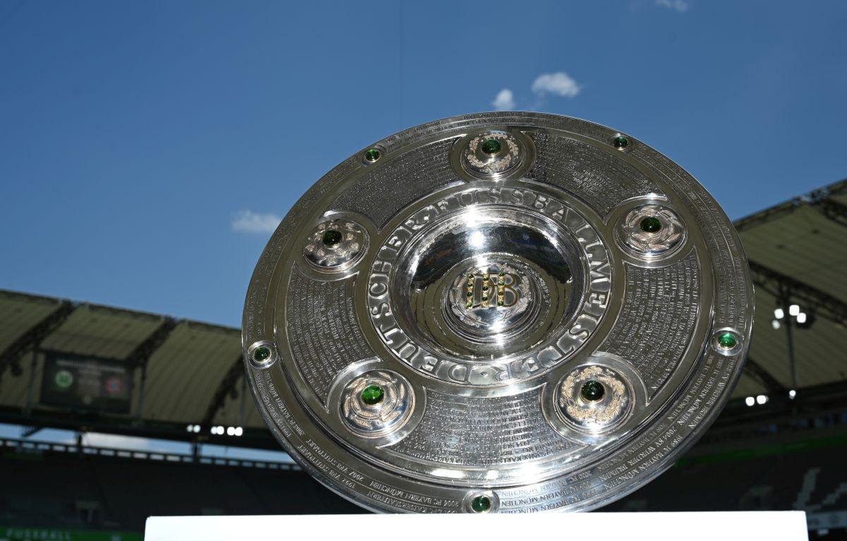 Sezona u Bundesligi počinje u do sada neviđenom terminu, finale Kupa neće biti posljednji meč