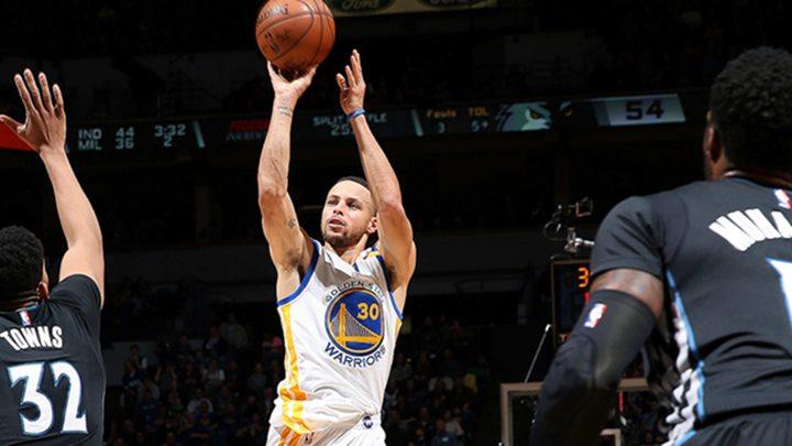 Kerr odmara najbolje protiv Spursa