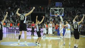 Dan kada je utihnula zagrebačka Arena: 10 godina od Kecmanove nevjerojatne trojke