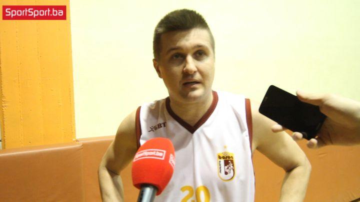 Vasiljević: Mnogi još ne vjeruju da smo pobijedili
