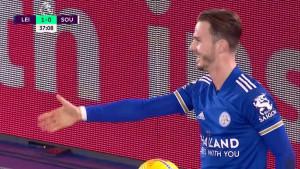 Neobično slavlje fudbalera Leicestera kao odgovor na sva pravila