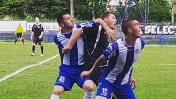 Marković: U Bijeljinu ne idemo sa bijelom zastavom