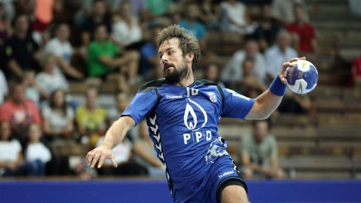 Zagreb nastavio seriju pobjeda, Horvat zabio čak 12 golova