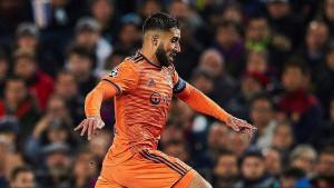 Kapiten Lyona nije mogao bolje objasniti kako je to igrati protiv Lionela Messija