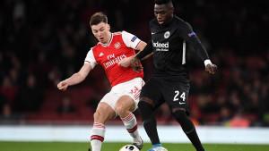 Loše vijesti za Arsenal: Tierneyja očekuje duža pauza