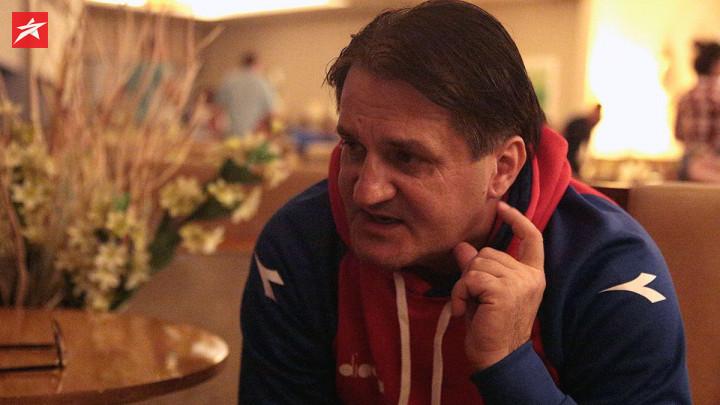 Vojvodić i Mojović 'prijete'  svojoj Foči