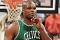 Od raskoši do očaja: Bivša NBA zvijezda na posao ide autobusom