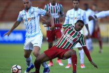 PSG ne staje: Dogovorili dolazak brazilskog veznjaka