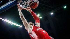 Elmedin Kikanović odveo Monaco do nove pobjede