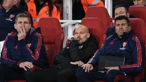 Ništa od Ancelottija, David Ornstein otkrio plan uprave Arsenala