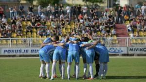 Dva kluba čekaju odluku NS FBiH i plasman u Prvu ligu FBiH