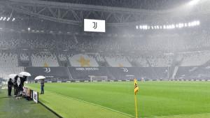 Odluka o spornom meču Juventus - Napoli tek sljedeće sedmice