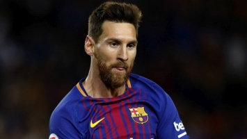 """""""Messi mora biti u centru zbivanja, ili će popiz**ti"""""""