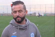 """""""Nijedna ekipa u našoj ligi ne igra agresivno kao DAC"""""""
