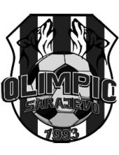 Olimpik promijenio ime u Olimpic