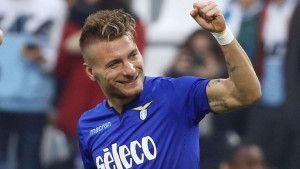 Ko bi rekao? Prije dolaska u Lazio, Immobile je bio na pragu drugog kluba iz Serije A
