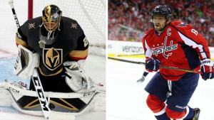 Ko će do Stanley Cupa? Kreće historijsko finale NHL-a!