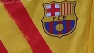 Barcelona spremila i četvrti dres - samo za najveće utakmice!