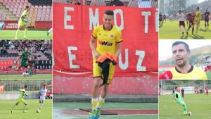 Po čemu se FK Mladost DK i FK Sloboda izdvajaju od ostalih klubova u Premijer ligi BiH?