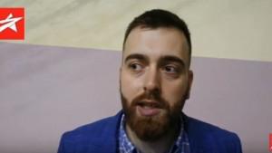 Boban Ninić nakon poraza: Bosna nas je kaznila, podbacili smo u odbrani