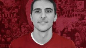 Miličević pojačao FK Sarajevo