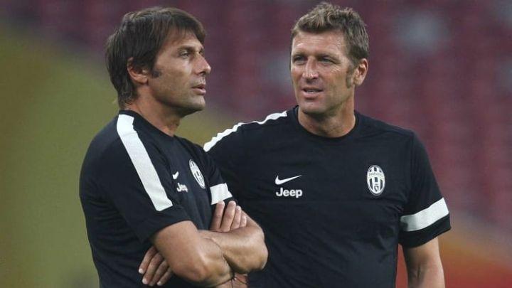 Trener Spartaka otkrio ko mu je pomogao protiv Liverpoola