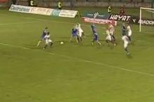 Željo ekspresno postigao dva gola protiv Krupe