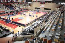 Bh. košarkaške nade u Crnoj Gori zaleđene na minus 54