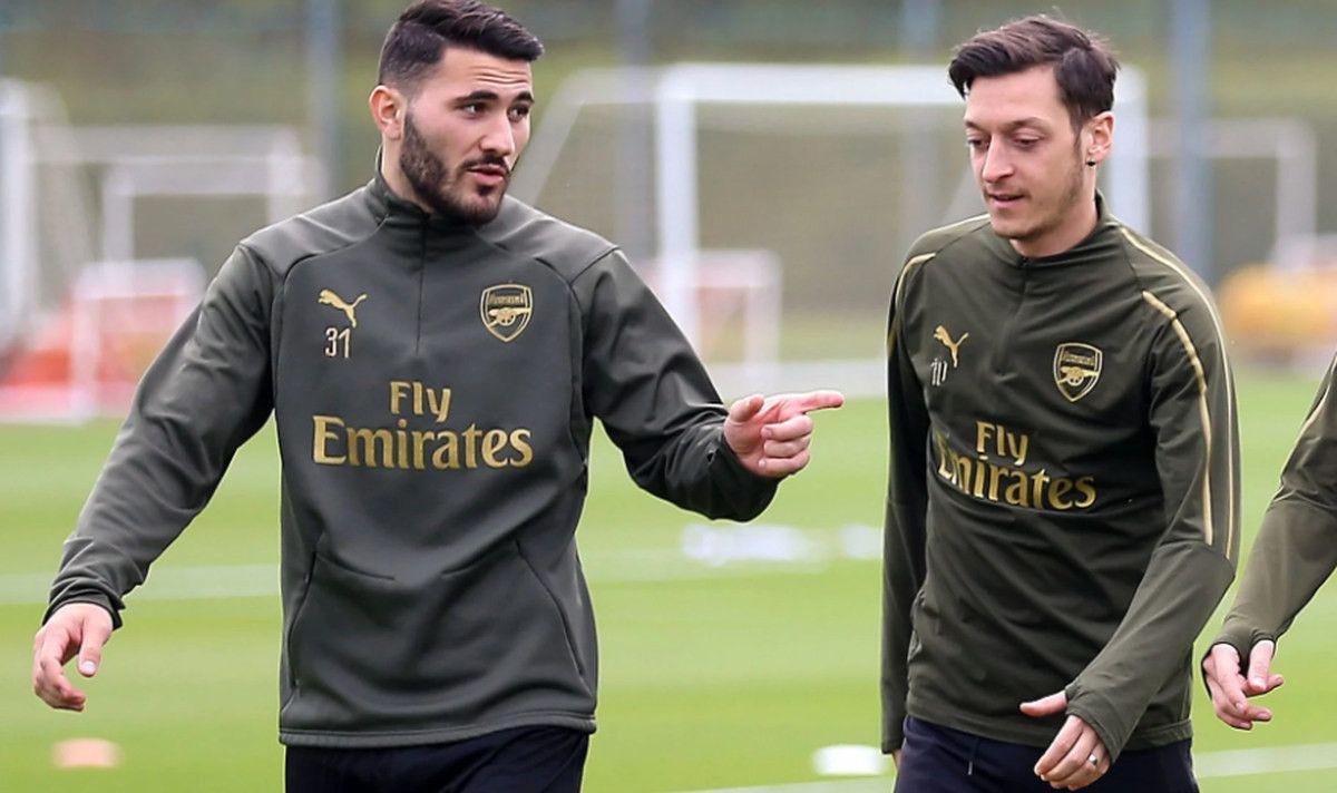 Zajedno koštaju čak 248 miliona funti, a za njih nema mjesta u engleskim klubovima