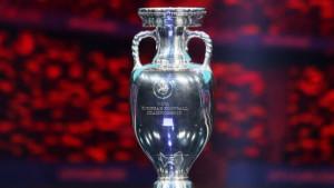 UEFA potvrdila: Evropsko prvenstvo sa publikom na tribinama!
