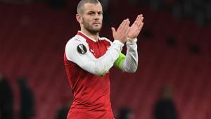 """Arsenal spašava 'otpisanog': """"Razgovaramo sa njim"""""""