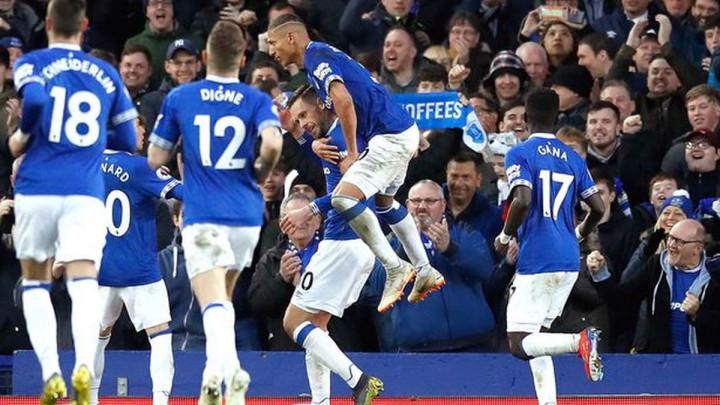 Furiozan start Burnleyja i Southamptona, remi Crystal Palacea i Evertona, Sheffield se izvukao