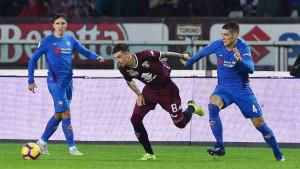 Juventus želi Milenkovića kao dugoročno rješenje