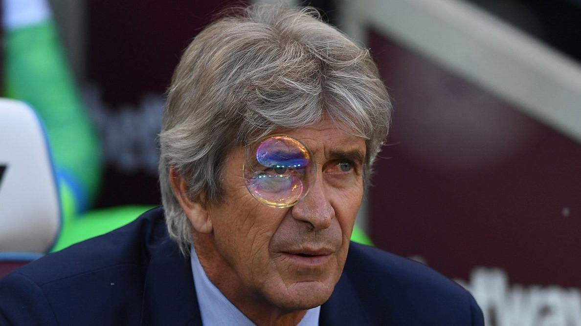 Pellegrini pronašao pojačanje, West Ham na ljeto kreće po fudbalera Manchester Uniteda