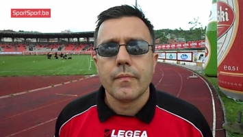 Bulić: Titulu smo osvojili bez ičije pomoći