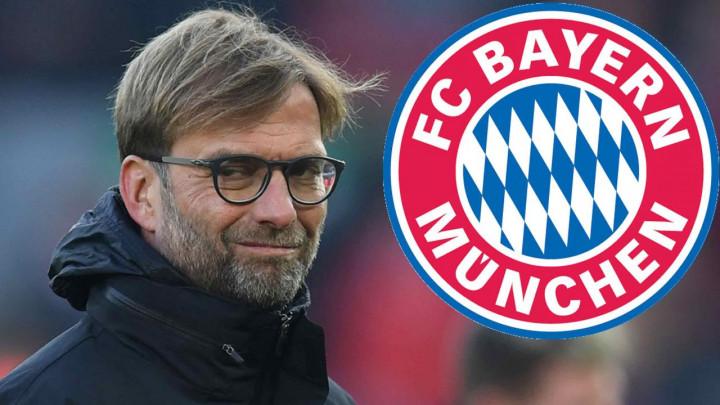 Večeras sudar crvenih titana: Meč na Allianz areni prekretnica za Liverpool?