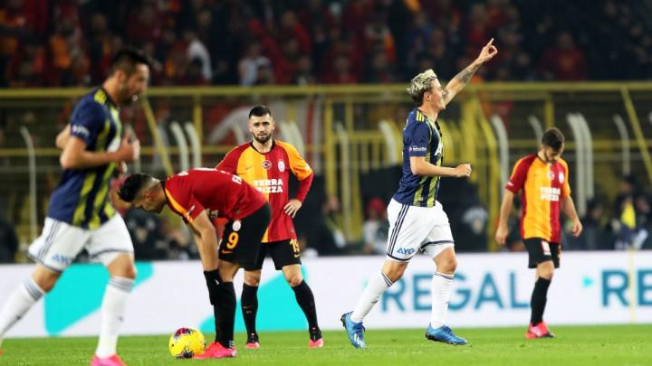 Potvrđen datum povratka turskog šampionata!