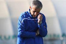Službeno: Karačić novi trener NK Vitez