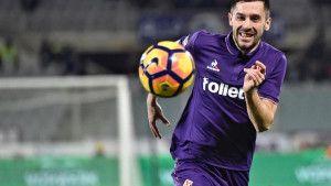 Milić potpisao ugovor s Napolijem do kraja sezone