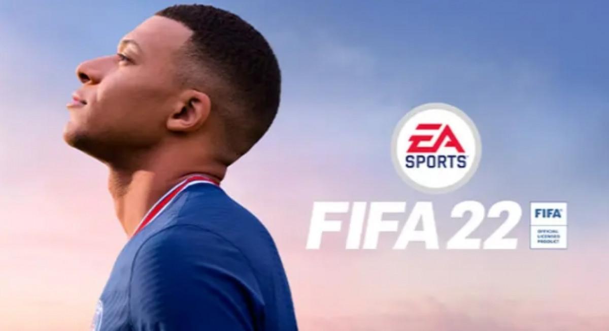 Poznati su razlozi što ime čuvene igrice odlazi u povijest: FIFA jednostavno traži previše