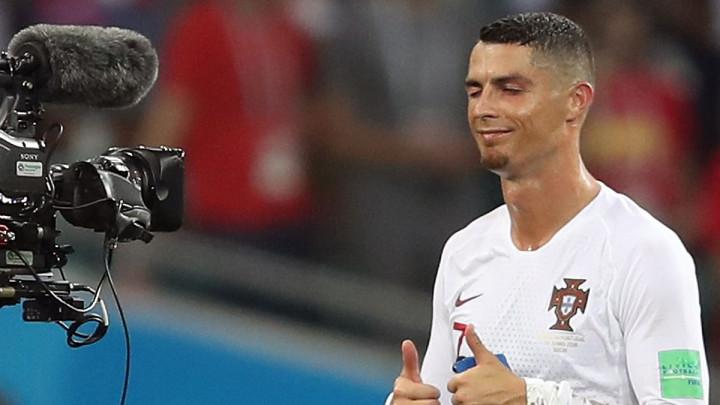 Ko kaže da su reprezentativne pauze dosadne? Vraćaju se Ronaldo i Messi, na terenu su Francuzi...
