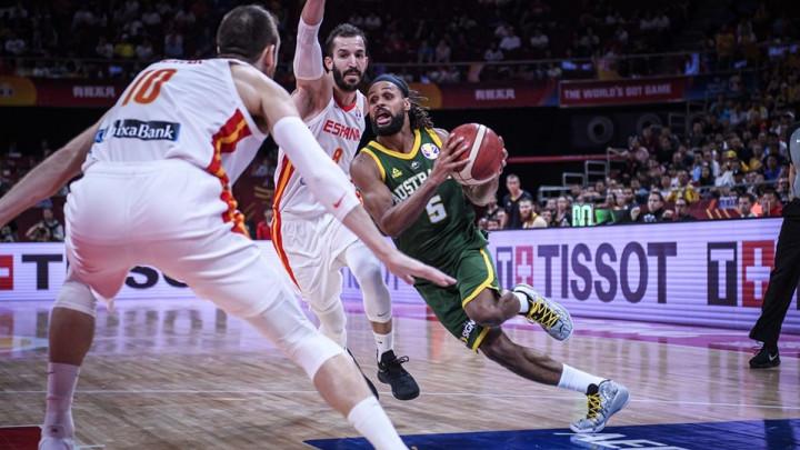 Nevjerovatna drama u Pekingu: Španci nakon dva produžetka prošli u finale Mundobasketa!