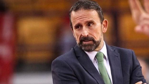 Joan Plaza i Alex Mumbru glavni kandidati za trenera Žalgirisa