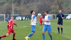 Labudovi sa Save spremni dočekuju novu sezonu: Petarda HNK Orašje protiv Jedinstva