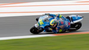 Moto GP je dobio novog šampiona!