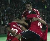 Armenija se žalila UEFA-i
