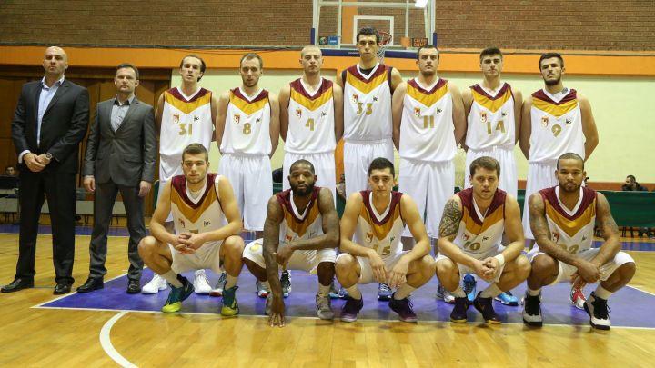 Bosna Royal ostvarila prvi trijumf u A1 ligi