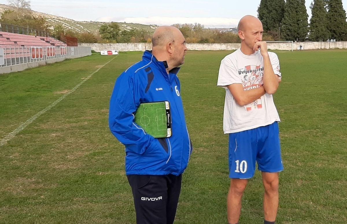 Fenjeraš Prve lige ima novog trenera